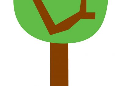 FTS_icons_tree